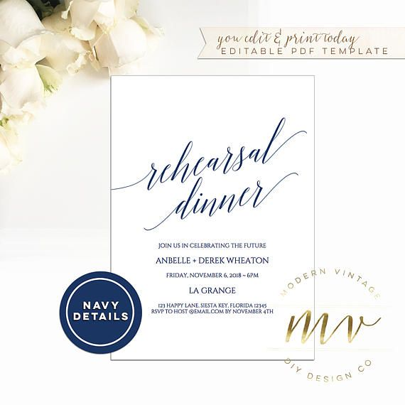 The 25+ best Dinner invitation template ideas on Pinterest - dinner invitation sample