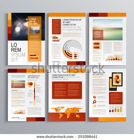 souvenir book design templates