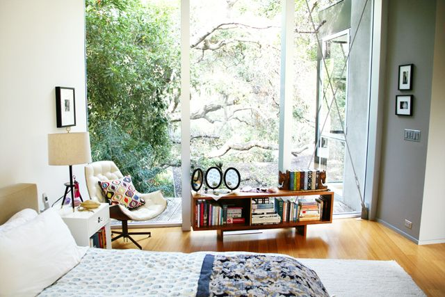 Sweet Thing: HOME SWEET HOME // WITH KATE DANSON