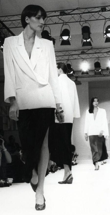 1983ss