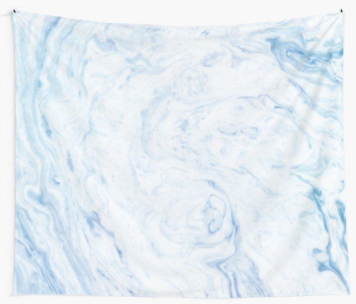 Blue Marble Tapestry By Kaki233 Free Design Resources Free Design Blue Marble