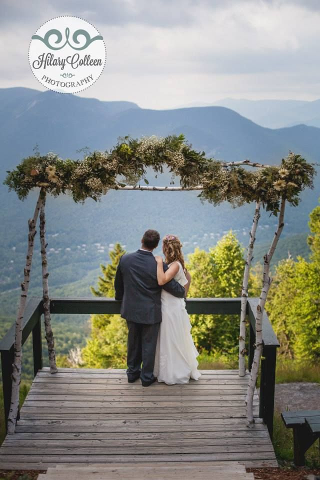 find this pin and more on new hampshire wedding venues