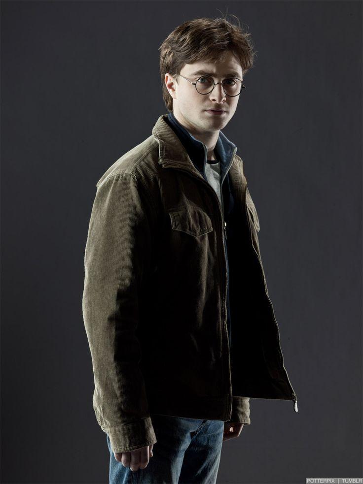 Pin De Elifnur En Harry Potter Datos De Harry Potter Prisionero De Azkaban Harry Potter