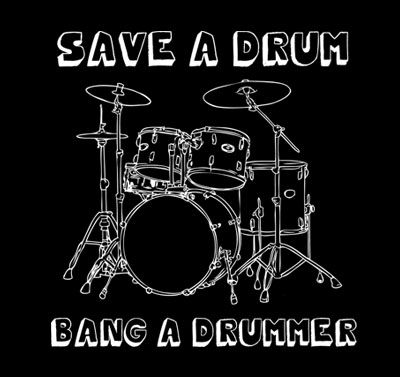 save-a-drum-bang-a-drummer