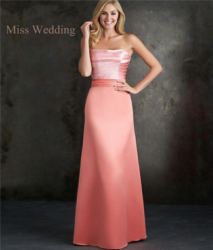 307 best Faldas & Vestidos de todo tipo images on Pinterest   De ...