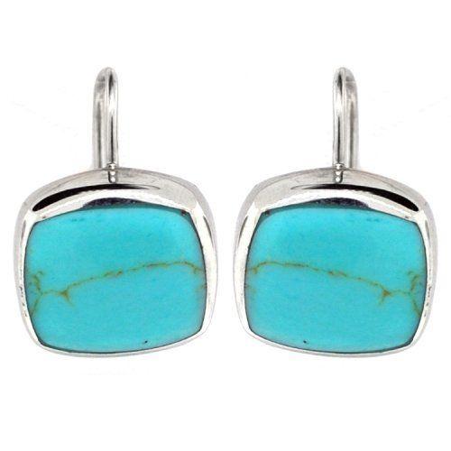 Jewelry - Earrings on Pinterest | Flower Earrings, Dangle Earrings ...