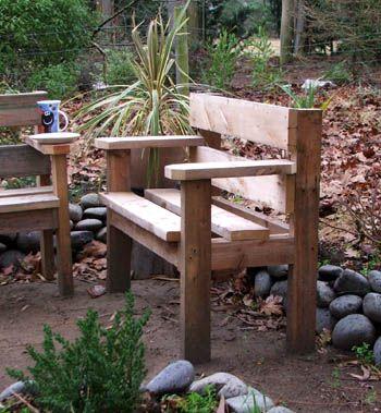 Best Neptune Garden Furniture Sale Images On Pinterest