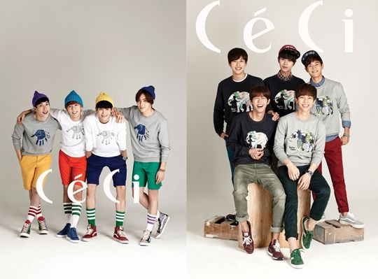 ZE:A Members Attend Charity Photoshoot for Blind Children  #ZEA #KING #CECI #BOYFASHION #MEN #LIMSIWAN #DONGJUN #KPOPALBUM #TRIANGLE #CHARITY #PHOTOSHOOT #ANGELEYES