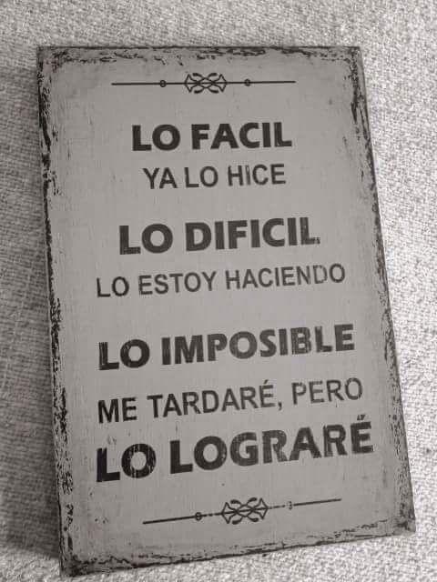 #frases  #reflexiones #motivación                                                                                                                                                                                 More