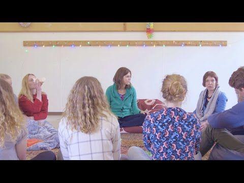 Mindfulness op school: goed voor leerling en leraar – Klasse