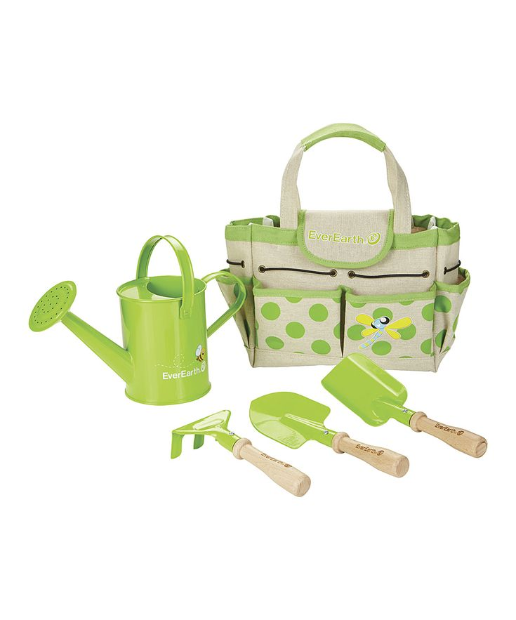 Garden Hand Tool   Watering Can Toy Set. 25  best ideas about Gardening Hand Tools on Pinterest   Overhead
