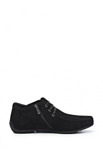 Обувь зимняя походная