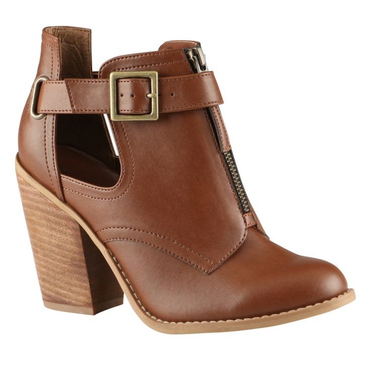 KUNDERA women's boots ankle boots at CALL IT SPRING