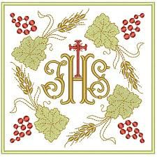 139 Best Images About Ihs Am On Pinterest Embroidery