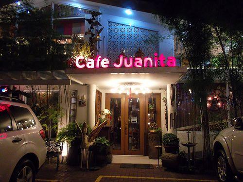 Good Italian Restaurants In North Seattle