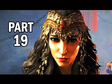 farcry5gamer.comFar Cry 4 Walkthrough Part 19 - Shoot the Messenger (PS4 Gameplay Commentary) Far Cry 4 Gameplay Walkthrough Part 1 - Pagan Min the King of Kyrat (PS4 Let's Play Commentary)    Far Cry 4 Walkthrough! Walkthrough and Let's Play Playthrough of Far Cry 4 with Live Gameplay and Commentary in 1080p high definition at 60 fps. This Far Cry 4 walkthrough will behttp://farcry5gamer.com/far-cry-4-walkthrough-part-19-shoot-the-messenger-ps4-gameplay-commentary/