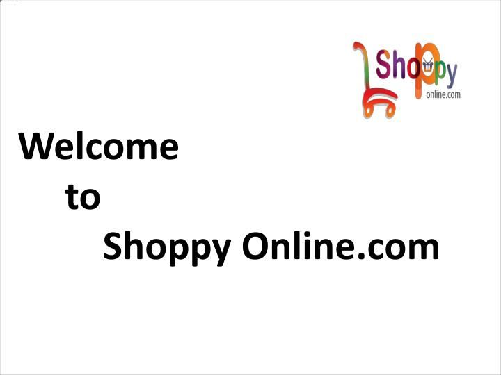 Mens Apparel Store, Buy  online Men's  Apparel Store, Womens Apparel Store,Online Shopping Store,Online Shopping India,Online Shopping, Kids Wear, Footwear,Home Furnishing,Handmade Products,Bags & Wallets,Accessories & EyeWear,Jewellery,Eco-Friendly Products,Toys & Baby Care,Travel & Luagage, Beauty &  Perfumes