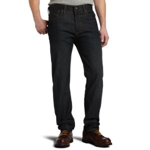 Click on the image for more details! - Levi s Men s 508 Relaxed Tapered Jean , 733a686fa6