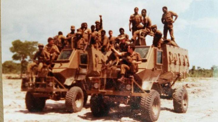 905 Bn 1984