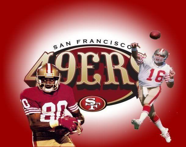49er Dsigns 0640 49ers nation, San francisco 49ers