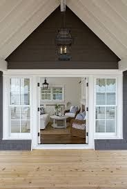 Image result for coastal design home interior design