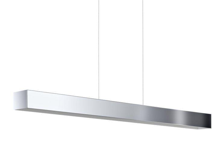 Lustr/závěsné svítidlo EGLO 93348 | Uni-Svitidla.cz Moderní #lustr s paticí LED pro světelný zdroj od firmy #eglo, #consumer, #interier, #interior #lustry, #chandelier, #chandeliers, #light, #lighting, #pendants
