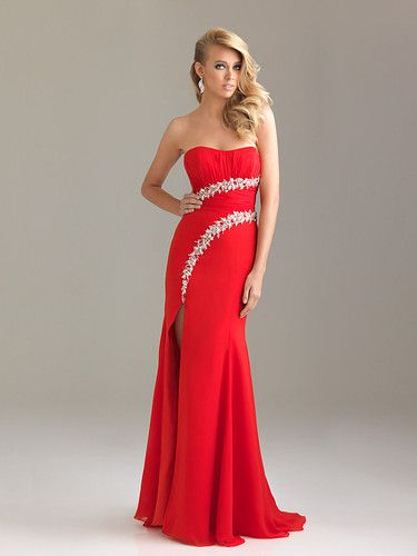 1000  ideas about Red Dress Uk on Pinterest  Dresses uk Red long ...