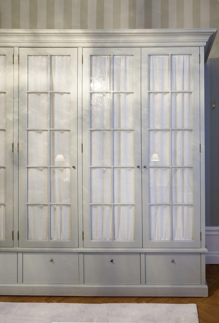 platsbyggd garderob - Sök på Google