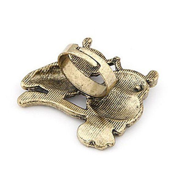 Купить товарДорожная карта мода флэш алмаз двойной сова кольцо в категории Механические карандашина AliExpress.       Пожалуйста, запрос, статус вашего заказа на нашем системы после отгрузки.                         Моды флэш алмаз