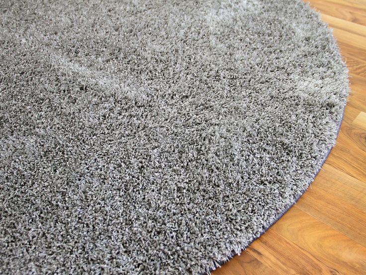 Teppich shaggy  Die besten 25+ Shaggy teppich Ideen auf Pinterest | Teppich ...