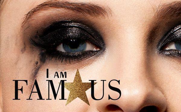"""Noua colectie MELKIOR """"I am famous""""   Color Me with Beauty"""