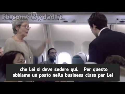 Spot Tedesco contro il razzismo (video) - http://www.wdonna.it/spot-tedesco-contro-il-razzismo-video/61151?utm_source=PN&utm_medium=Gossip&utm_campaign=61151