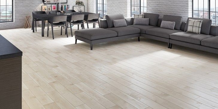 Cancos Tile Stone Barnyard Collection Porcelain Wood Look Tile