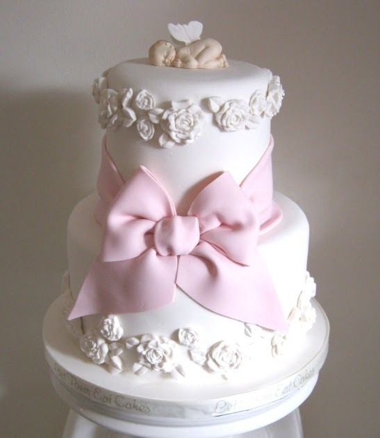 Wedding cakes, birthday cakes, celebration cakes such as baby showers, bridal showers, baptisms, anniversaries, retirements, confirmations,