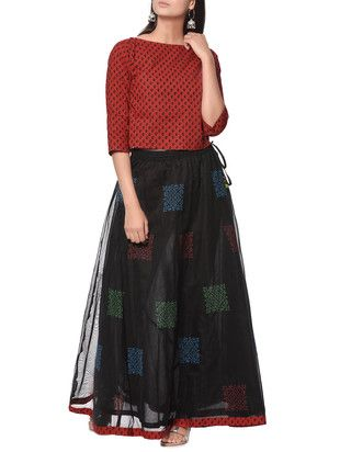 Checkout 'Beautiful dresses only for you.', the fashion blog by nipa goswami on : http://www.limeroad.com/clothing/westernwear/sets/story/58cea402335fa407f81d6163?story_id_vip=58cea402335fa407f81d6163&utm_source=f49c9d1b13&utm_medium=desktop