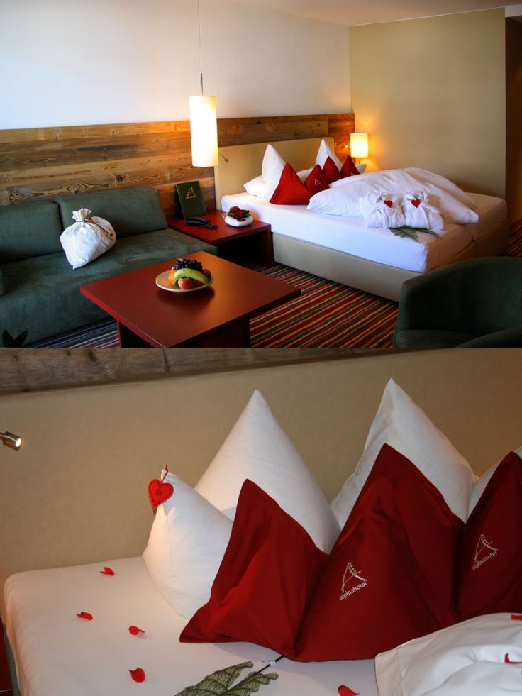 Alpinahotel - family lifestyle | Family Boutique Hotel | Zillertal | Austria | http://lifestylehotels.net/en/alpinahotel-family-lifestyle | Realx and make yourself at home.