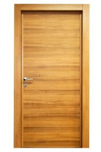 """Drzwi Casablanca Doors Carablanca Proste, solidne drzwi z serii """"Africa"""" przeznaczone są zarówno dla wnętrz mieszkalnych, jak i użytkowych."""