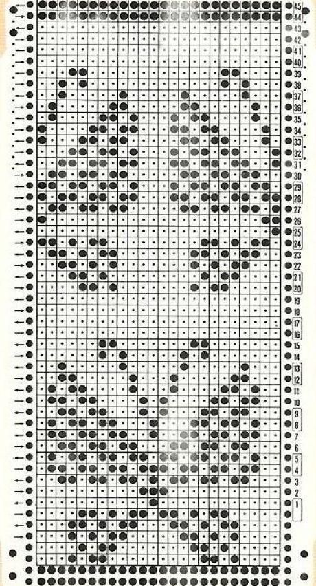 225.jpg (353×654)