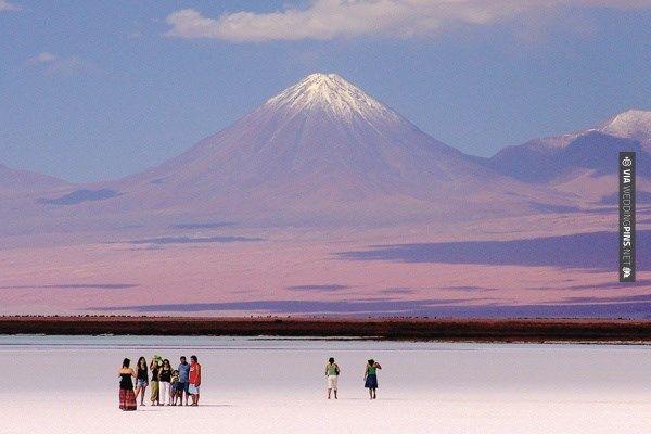 Nice - Atacama, Chile | CHECK OUT MORE IDEAS AT WEDDINGPINS.NET | #weddings #honeymoon #weddingnight #coolideas #events #forhoneymoon #honeymoonplaces #romance #beauty #planners #cards #weddingdestinations #travel #romanticplaces