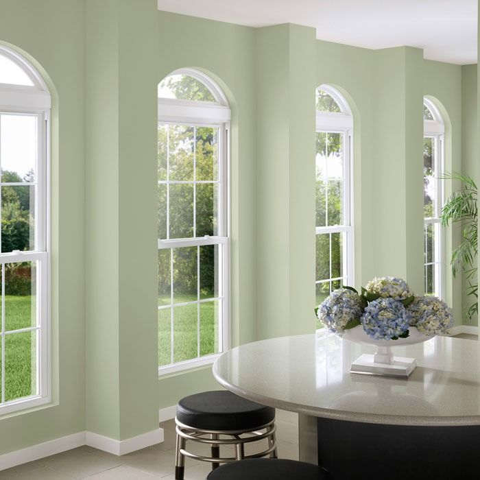 Protecting The Frames Of Your Windows And Doors Is Just As Important Cleaning Glass
