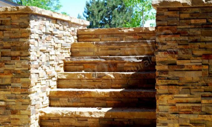 17 best images about exterior of texas house on pinterest - Stone cladding on exterior walls ...