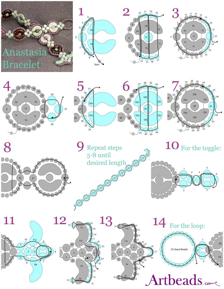 96 best learn to make jewelry images on pinterest for Learn to draw jewelry