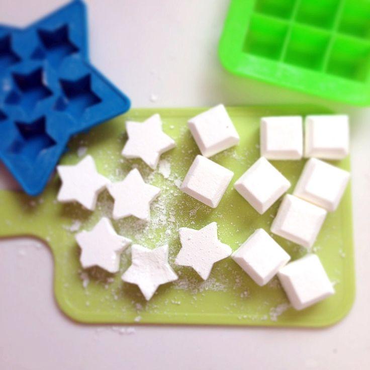 Les 25 meilleures id es concernant fabriquer du savon sur for Bain moussant fait maison
