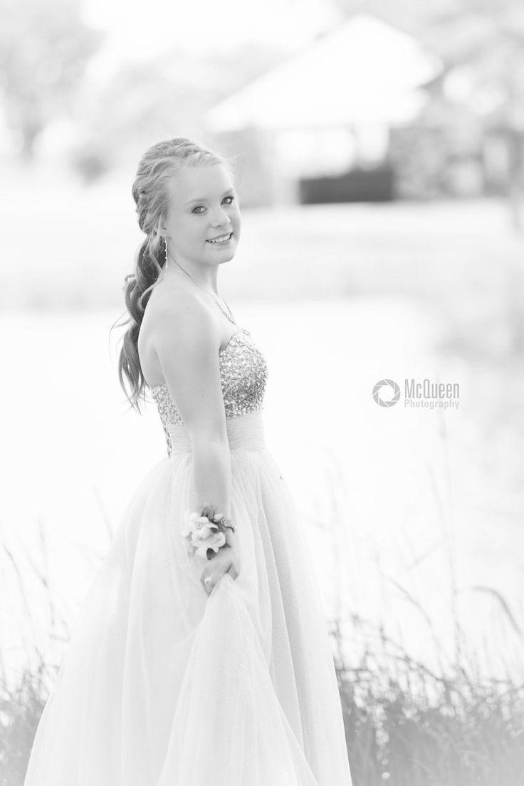 Graduation Photos by McQueen Photography-3138.jpg