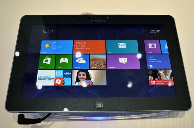 Samsung ATIV Tab Windows 8 RT Tablet http://newtechnik.com/notebooks/windows-8-tablets-touch-laptops-overview-2012-ifa/