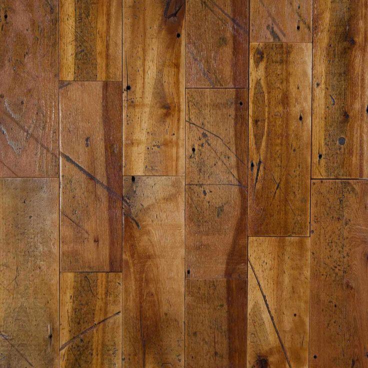 Longleaf lumber reclaimed factory maple flooring for Reclaimed wood colorado