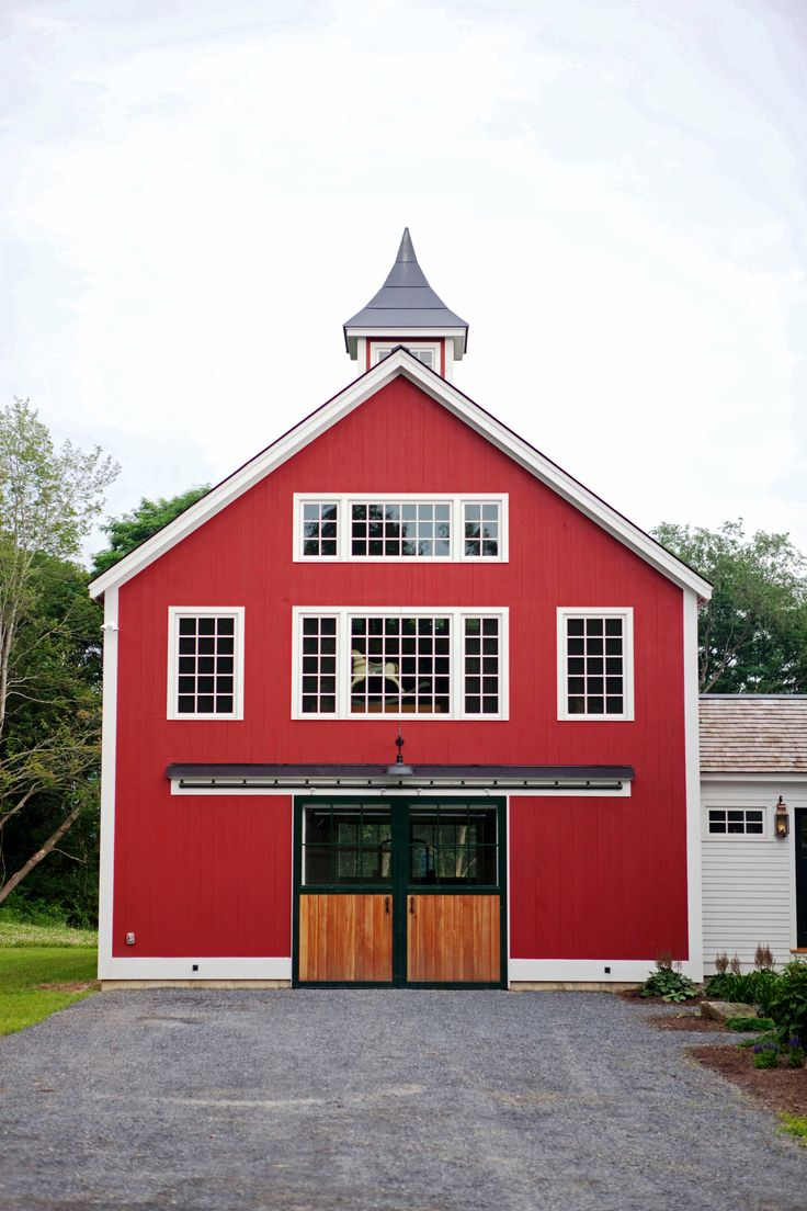 17 best images about small barn house designs on pinterest for Carriage barn plans