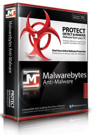 Malwarebytes Anti-Malware Crack Plus Keygen Download