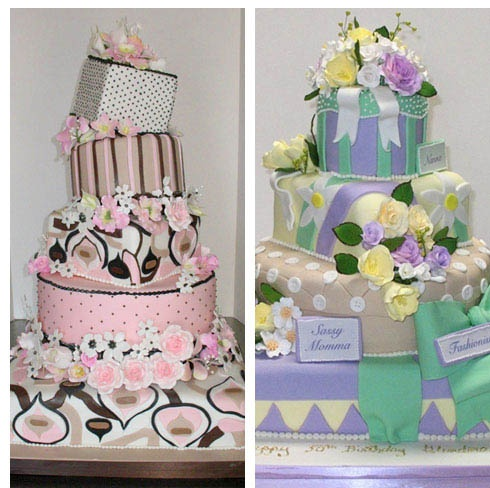 185 best Incredible Cake Designs images on Pinterest Amazing