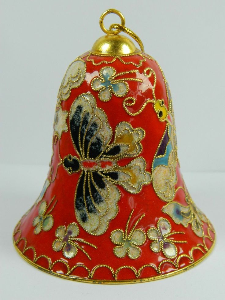 17 Best Images About Chinese Amp Japanese Cloisonne Collection On Pinterest Auction Antique